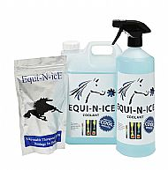 Equi-N-Ice Recharge Liquid