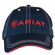 Ariat Caps