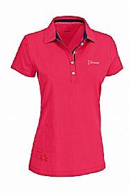 Pikeur Yvonne Polo Shirt