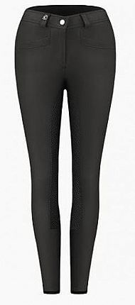 Cavallo Ciora Grip Full Seat Breeches