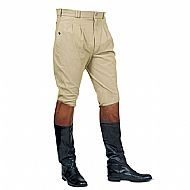 Mark Todd Auckland/Pleated Breeches - Gents