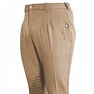 Mark Todd Men's Coolmax Grip Breeches
