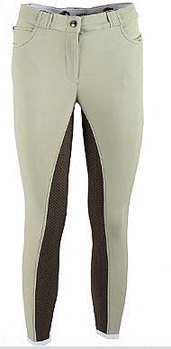 Sarm Hippique Dakota Breeches