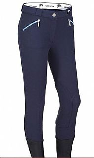 Sarm Hippique Jessica Breeches