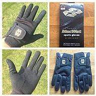 Mac Wet Climatec Sports Gloves