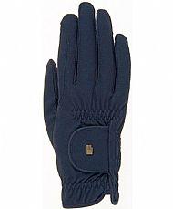 Roeckl Riding Glove (3301-208)