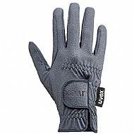 uvex sportssyle riding glove