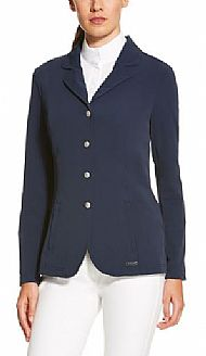 Ariat Artico Lightweight Show Jacket