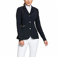 ARIAT GALATEA SHOW JACKET
