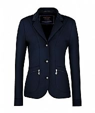 Cavallo Ladies Gala Jacket