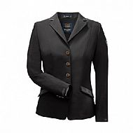 CAVALLO ESTORIL PRO BLING SHOW JACKET