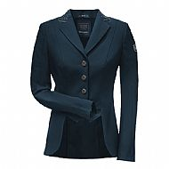 CAVALLO GANIM SHOW JACKET