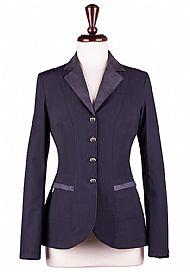 Ladies Sarm Hippique Verbania Competition Jacket