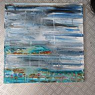 Rainy Firth