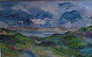 Loch Gruinard Islay