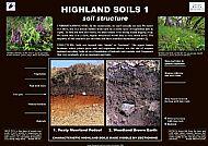SOILS 1 - STRUCTURE