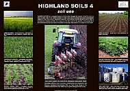SOILS 4 - SOIL USES