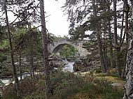Silverbridge Walk