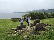 Neolithic Bute