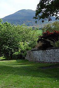 Eildon Hills 1