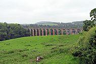 Leaderfoot Viaduct 2