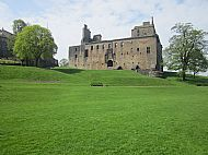 Linlithgow Missed