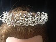 Bridal Design Bryony