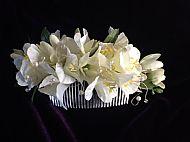 Bridal Design Emily