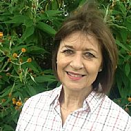 Angie Morris - Director