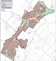 Ross and Cromarty East Local Plan - adopted February 2007 and continued in force April 2012.