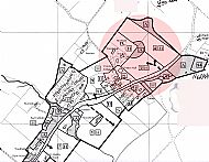 Local Plan issued June 2002