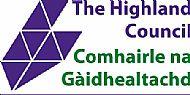 Grant Awarded from Highland Coastal Communities Fund