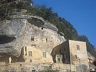 Visit the Prehistory Museum