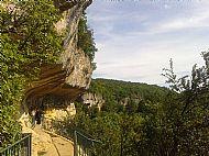 Roc de Cazelle