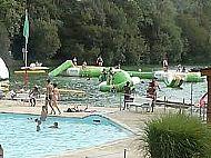Audrix Water Park