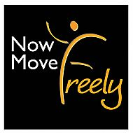 NOW MOVE FREELY