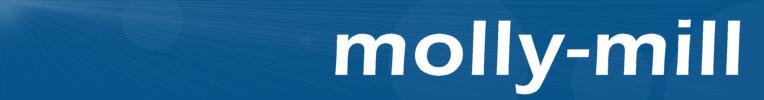 molly-mill