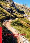 Mount Carmel Magazine