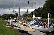 Tomnahurich Bridge