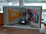 Anstruther Cup