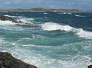Isle of Coll