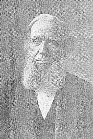 HPA396 Rev. John Paul
