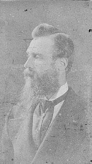 HPA407   Rev. D. Calderwood