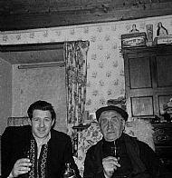 HPA733   Jim Sinclair & Willie Meil