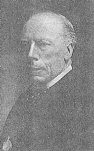 HPA392   Lord Kinnear, Baron of Spurness