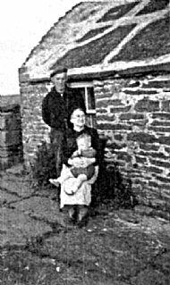 HPA492   Moodies at Noutland c.1958