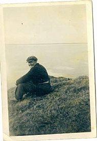 HPA769 Walter Muir Towrie