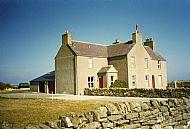 HPA524   Flebister House