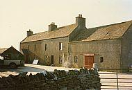 HPA531   Castlehill