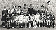 HPA743   Sanday School c1970